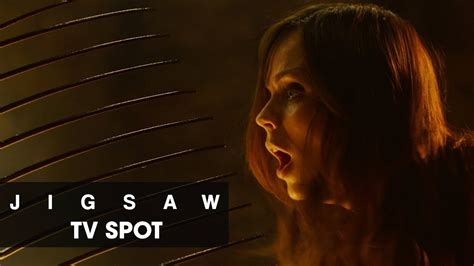 film jigsaw 2017 indonesia jigsaw 2017 movie official tv spot time to play
