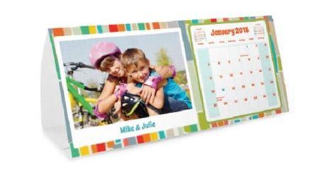 Todos Los Calendarios Calendario 2016 Para Imprimir Descarga M 225 S De 100