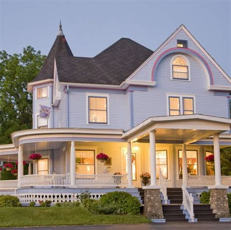 bed and breakfast detroit 36 best detroit tattoos images on pinterest detroit