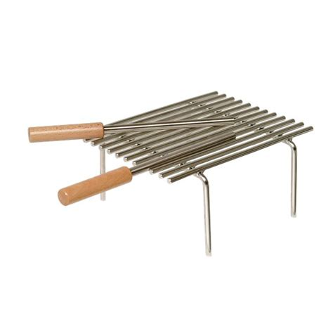 grille pour cheminee barbecue grille de cuisson grand mod 232 le pour chemin 233 e ou barbecue