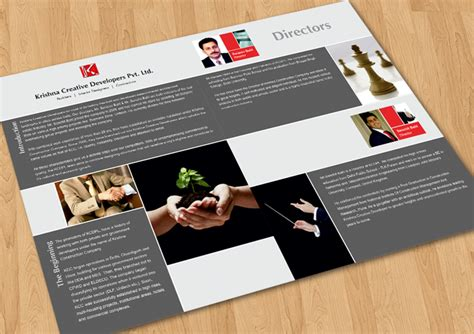 catalogue ideas brochure design catalogue and logo design for krishna