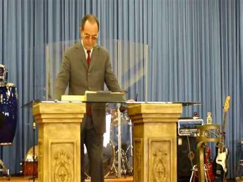 predicacion de jonas youtube 1 d7 lectura de la palabra pastor moises roman predica