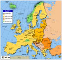 Countries In Europe Map by Angels In Marble We Must Not Abandon Greece