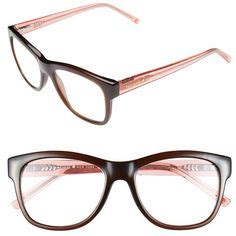 brand new kate spade eyeglass frames janetta color x31