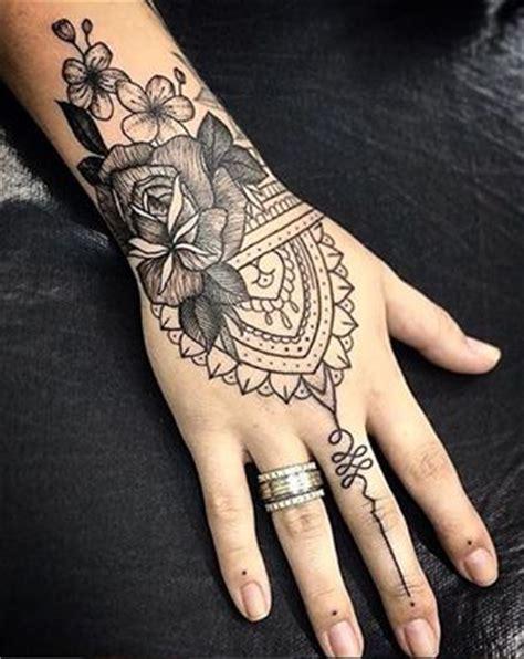tattoo henna significado mao tatuagem henna estilo nice etnica tatuagem e