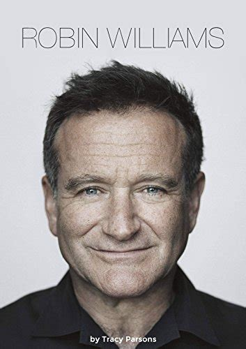 biography robin williams robin williams quotes quotehd