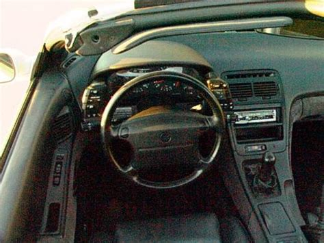 nissan 300zx twin turbo interior nissan 300zx twin turbo pictures
