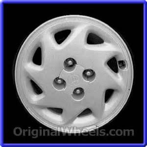 Toyota Tercel Bolt Pattern 1997 Toyota Paseo Rims 1997 Toyota Paseo Wheels At