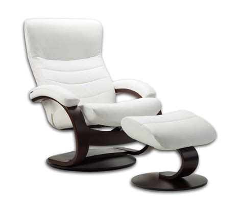 fjord recliners fjords trandal recliner chair land furniture