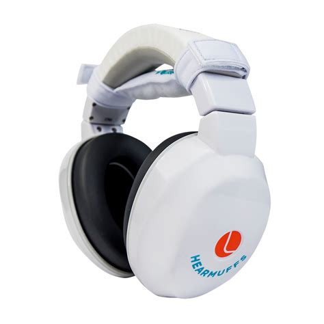 most comfortable hearing protection advanced child ear protection hearmuffs lucid audio