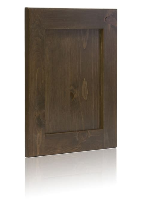 unfinished knotty pine cabinet doors solid wood cabinet doors vancouver 604 770 4171