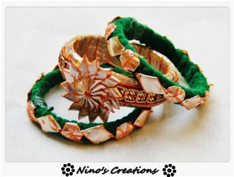 Handcrafted Bangles - handmade bangles by http www pages ninos