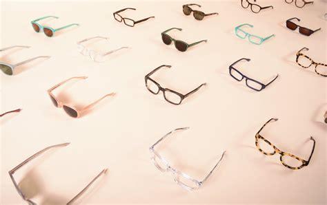 glasses that fix color blindness enchroma s glasses will fix color blindness digital trends