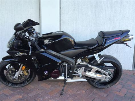 buy used cbr 600 buy 2003 honda cbr600rr cbr600 cbr 600rr 600 rr on 2040 motos