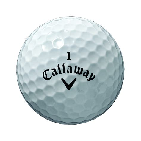 best golf ball for 105 mph swing callaway speed regime 3 golf ball sleeve discount prices