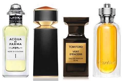 gq top mens cologne best men s fragrances 2016 british gq