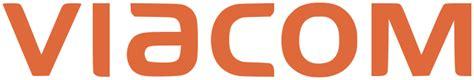 viacom wikipedia file viacom logo png wikimedia commons