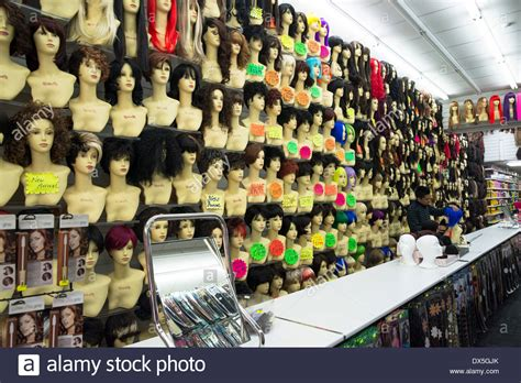 hair extensions in stores wigs and hair extension shop brixton uk stock