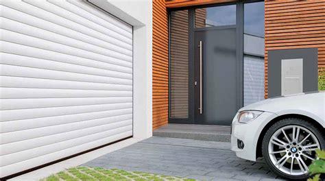 sectional roller shutter doors bel ingle garage doors for london essex kent