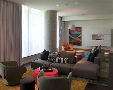 Sofa Minimalis Dan Gambarnya 63 model desain kursi dan sofa ruang tamu kecil terbaru