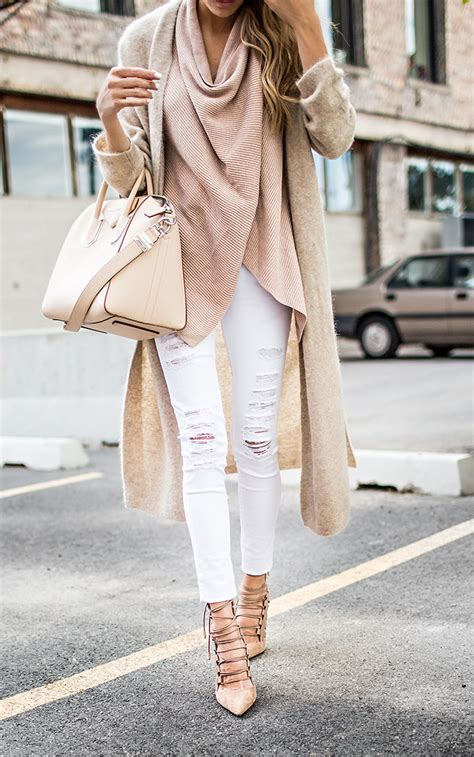 neutral colors clothing neutral colors are this fall s favorite be modish