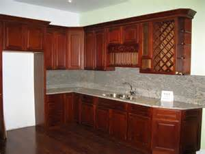 Rosewood Kitchen Cabinets A Outstanding Kitchen Cabinet And Home Improvement Supply Inc Kitchen Cabinet