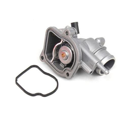 Thermostat Kijang Diesel Original jeep grand 2001 2005 2 7 diesel mahle original thermostat 05080146aa ebay