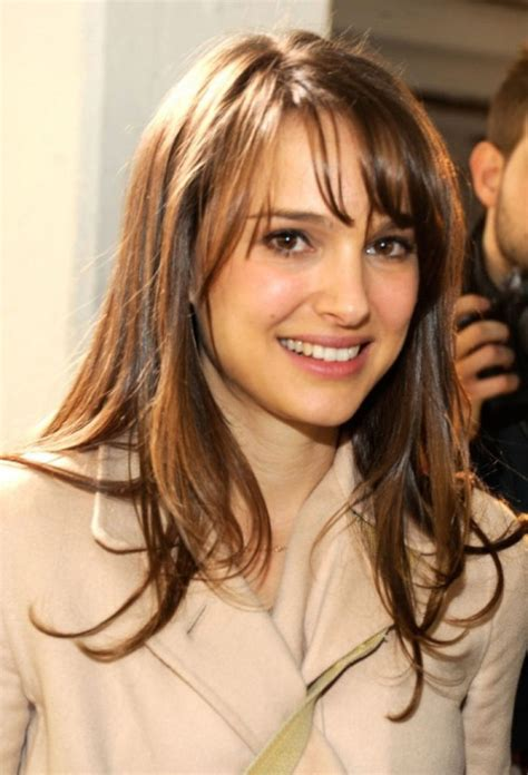 haircuts for long straight fine hair top 20 stylish ladies hairstyle for thin hair sheideas