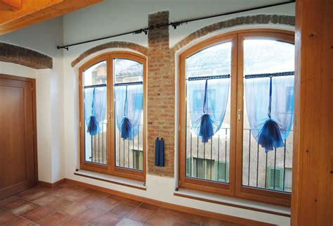ad interni arco in legno per interni gj22 187 regardsdefemmes