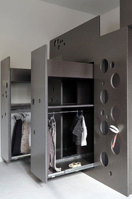 ideas pull shelves pinterest small pantry closet pull pantry kitchen pantry storage cabinet