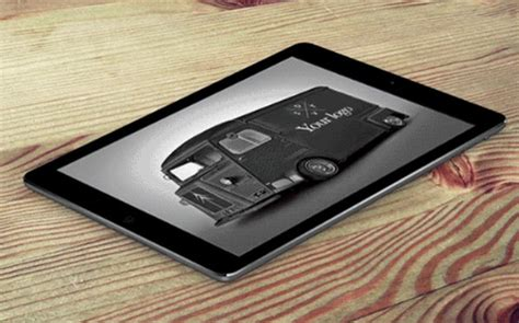 template after effects ipad collection of free after effects mockups designmodo