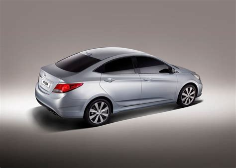hyundai verna 1920x1200 wallpaper car prices photos