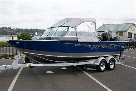 lund boats oregon lund boats for sale in oregon