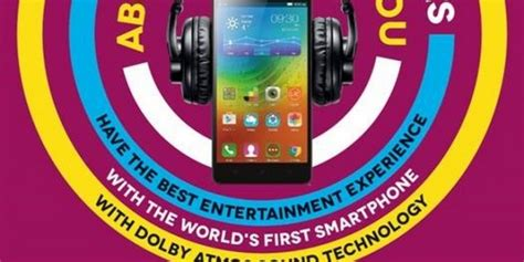 Lenovo A7000 Limited Edition lenovo launching a7000 on may 13 will be lazada exclusive