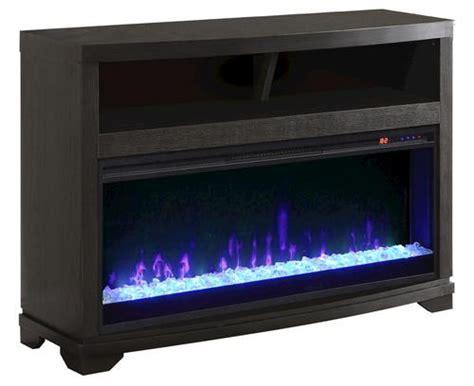 menards electric fireplaces sale 1000 ideas about menards electric fireplace on