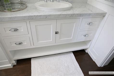 restoration hardware kitchen cabinet pulls 100 restoration hardware kitchen cabinet pulls