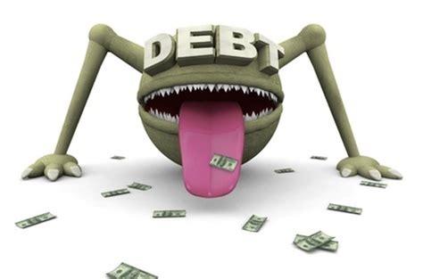 bad ca kredit loan mortgage debt vs bad debt ce properties ltd