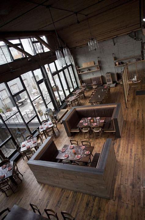 cafe design ideas 25 best ideas about coffee shop interiors on pinterest