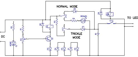 transistor won t start 28 images raspberry pi transistor stack overflow sawtooth generator