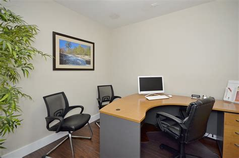 Blue House Realty by Blue Ridge Real Estate Bic Office