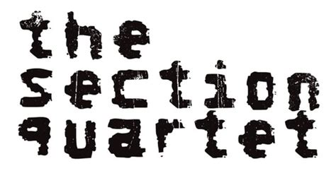the section quartet the section quartet sectionquartet twitter