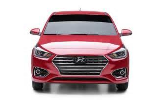 verna new car new hyundai verna 2017 india price launch interior