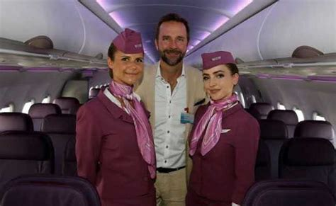 wow airlines will let you fly from delhi to new york in less than rs 14 000