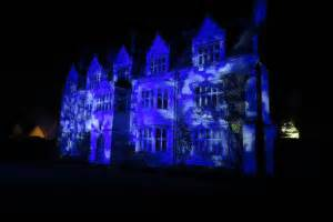 anglesey abbey winter lights 2014 my universe and the