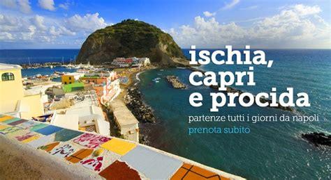 aliscafo napoli ischia porto hotel vicino gli aliscafi a napoli porto beverello the fresh