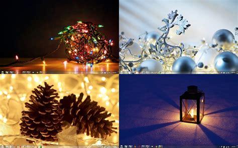 christmas themes for yahoo mail pobierz wakacje lights christmas motywu motywy 7
