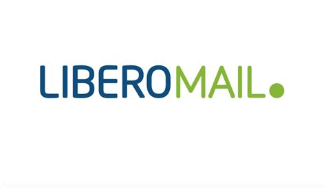 librero mail problemi con mail libero oggi 14 settembre login con