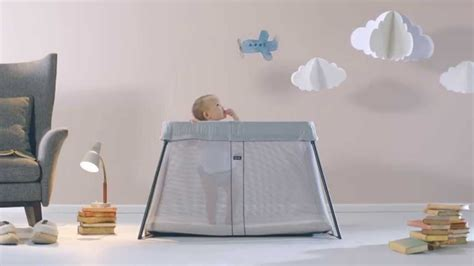 best travel crib for baby best travel crib 2017