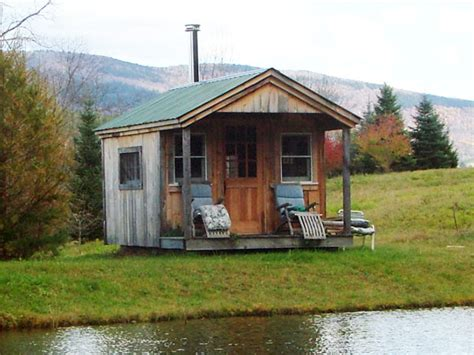 small cottages for sale prefab cabins from the jamaica cottage shop