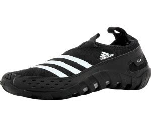 buy adidas jawpaw ii   compare prices